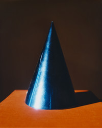 isolated objects_lockdown 2020 - © François Coquerel